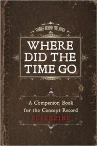 cover-for-where-did-the-time-go-book