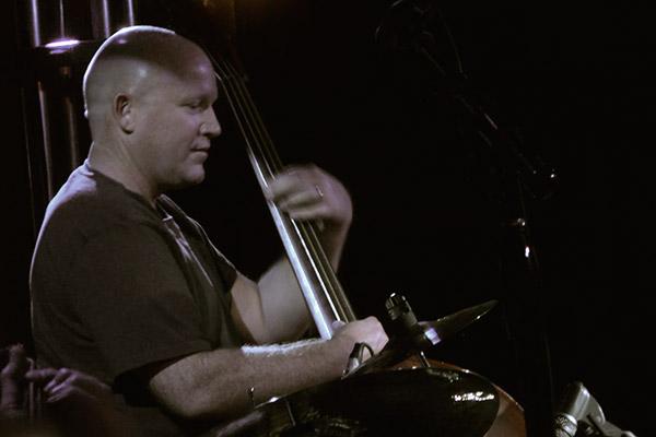 Dennis Crouch