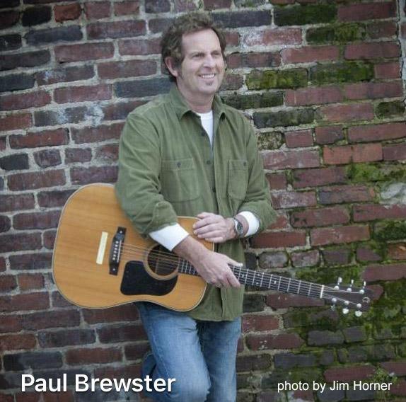 Paul-Brewster-photo-by-Jim-Hornerr